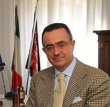 IMPORTANTE RICONOSCIMENTO PER FRANCESCO GIUNTA