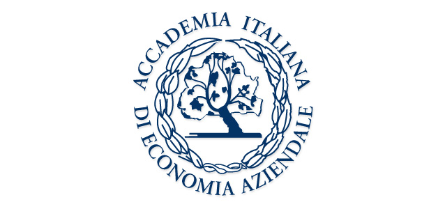 20 novembre 2014  Bologna Assemblea AIDEA Save the date