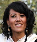 Patrizia Luperini