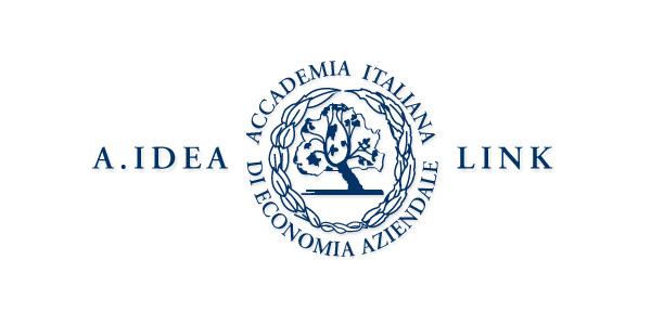 A.IDEA LINK Newsletter – Numero 5 Anno 6 – Settembre – Ottobre 20