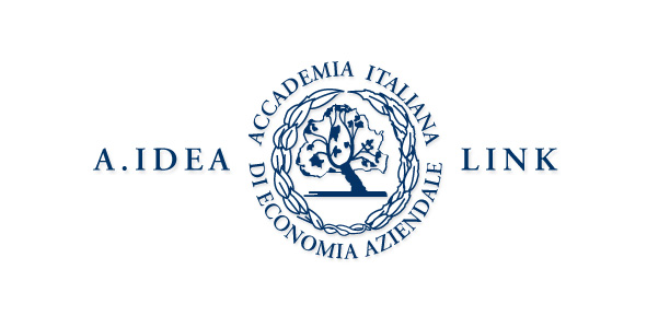 A.IDEA LINK Newsletter – Numero 1 Anno 3 – Gennaio – Febbraio 20