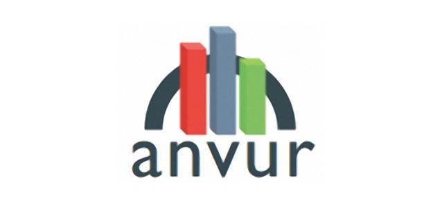 ANVUR  NEW !!! Abilitazione scientifica nazionale – popolamento sito docente e modalità di calcolo degli indicatori<!