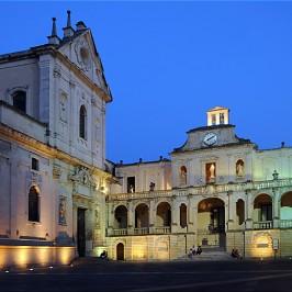 Lecce 2013 Esteso al 25 luglio  il termine per la registrazione anticipata