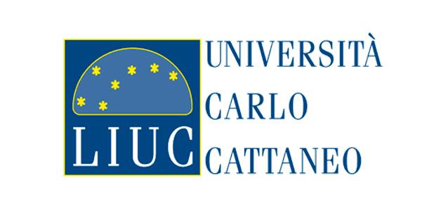 """Documentazione su """"La valutazione dell'Università"""" – Roma 15 febbraio 2013<!"""