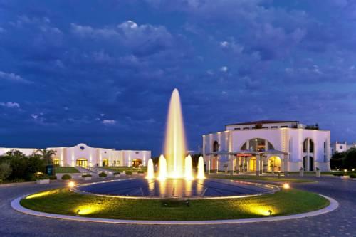 Informazioni per il Convegno di Lecce: HOTEL, TRASPORTI, VISITA DELLA CITTÀ