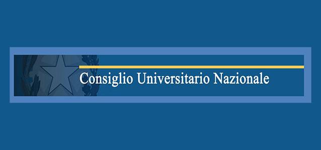 Consultazione pubblica CUN su anagrafe professori e pubblicazioni – scadenza 23 luglio
