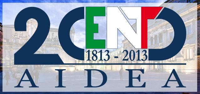 AIDEA Lecce 2013 Dove sono i materiali ed i paper