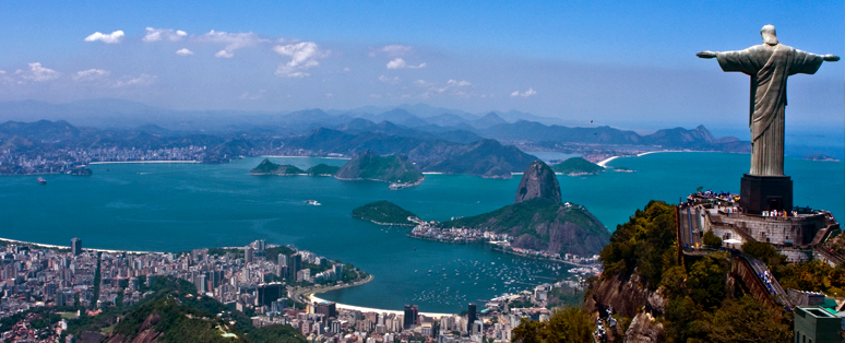 3rd ICIER Conference – Policies to Support Entrepreneurship –  November 2013 , 21 and 22, Rio de Janeiro – extended deadline 31st July