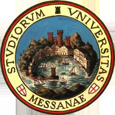 PhD in Economics, Management & Statistics – Università di  Messina, Palermo, Catania e Catanzaro – scadenza 23 luglio 2014<!