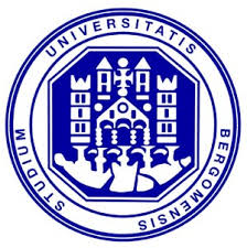 BANDO DELL'UNIVERSITA' DI BERGA