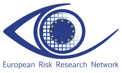 Call for Papers – European Risk Research Network (ERRN) – 6th European Risk Conference
