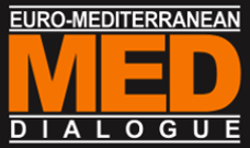 Call for papers – Euro Mediterranean Dialogue on Public Management, Med