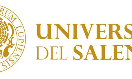 Corso di dottorato in Economia, Management e Metodi Quantitativi Università del Salento<!
