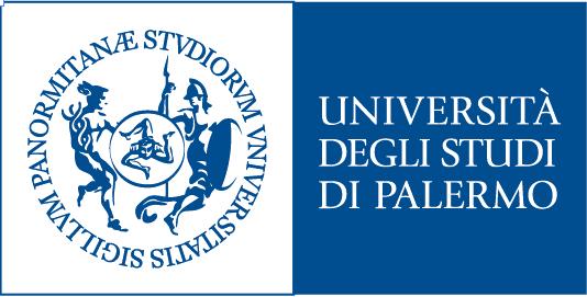 """Bando Dottorato di ricerca Università di Palermo """"Modelli per il miglioramento della performance nel settore pubblico"""" <!"""