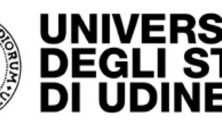 Bando di Dottorato in Scienze Manageriali e Attuariali – Università di Udine<!