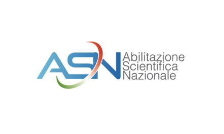 Commissione ASN 13 B1 Chiusura procedura