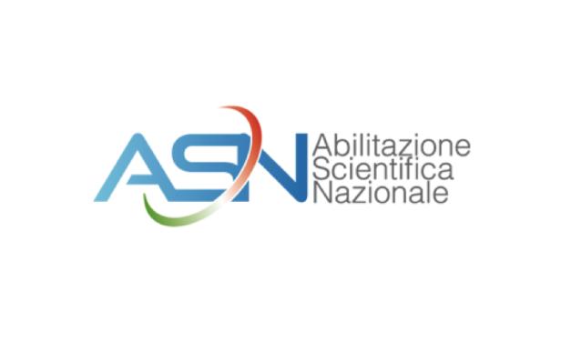 Commissione ASN 13 B1 Chiusura procedura