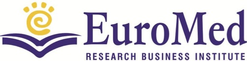 EuroMed Academy of Business – 8th Annual Conference – Call for papers