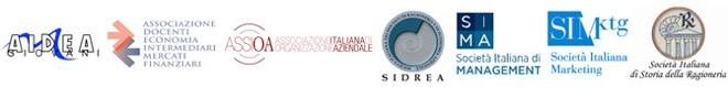Piacenza-2015-collaborazioni