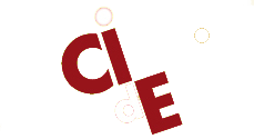 CIdE – Summer Courses in Econometrics – Bertinoro – Perugia