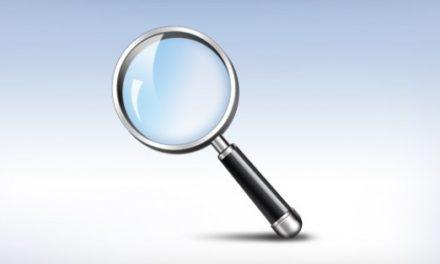 Contributi alla ricerca – Rimborsi per submission fees e costi di proofreading