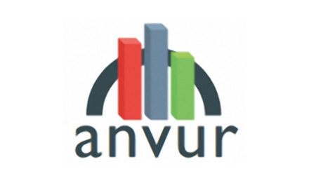 VQR 2011-2014: COMUNICATO STAMPA ANVUR