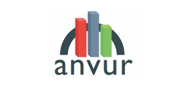 ANVUR – CLASSIFICAZIONE RIVISTE ASN – PRESENTAZIONE MANIFESTAZIONI DI INTERESSE PER L'INCARICO DI ESPERTO