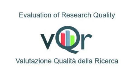 Pubblicato il bando definitivo della VQR 2011-2014