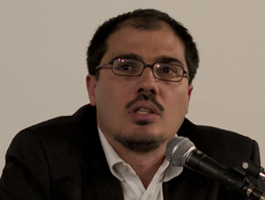 Fabio Donato nel Consiglio Superiore del Ministero dei Beni Culturali