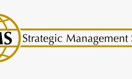 Strategic Management Society Special Conference – Palermo