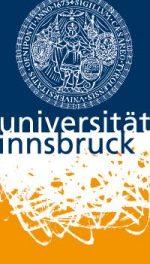 19° seminario internazionale sulla Production Economics – Università di Innsbruck<