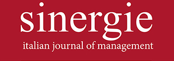 Sinergie Italian Journal of Management – Sima 2017: Call for papers