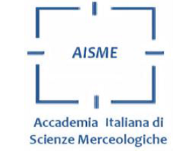 AISME: RINNOVO CARICHE ASSOCIATIVE