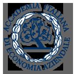 Relazione Commissione Elettorale AIDEA triennio 2018-2020