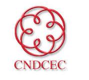Il CNDCEC ha approvato e reso disponibili le traduzioni in italiano degli IPSAS