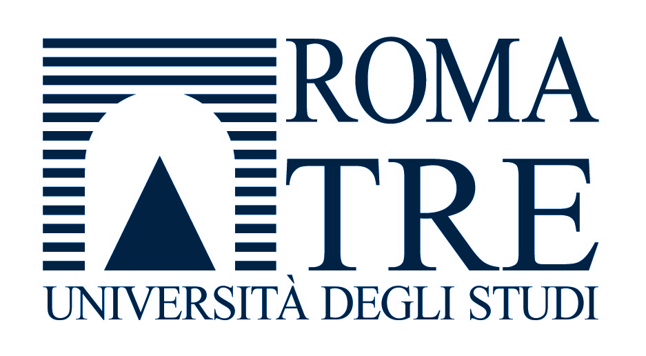 17th European Conference on Research Methodology for Business and Management Studies