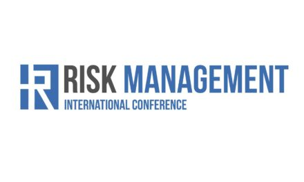 Risk Management International Conference – Torino 25-26 ottobre 2018