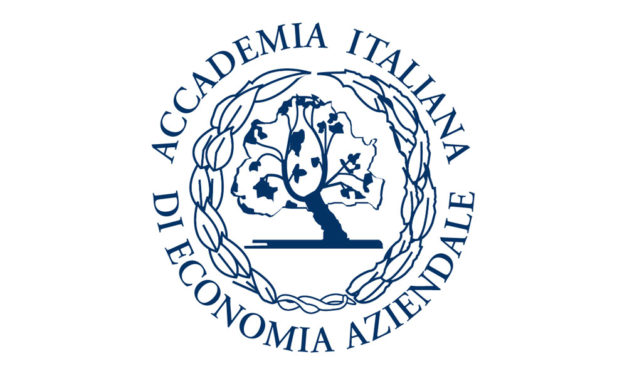 Cordoglio in AIDEA: si è spenta la collega Isa Marchini