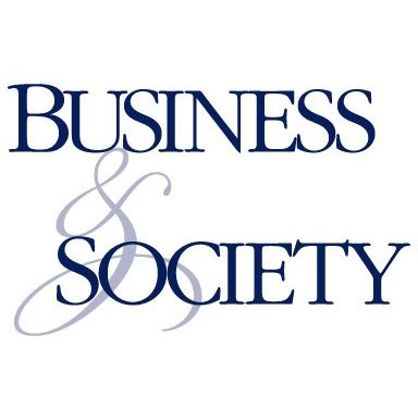 """Special Issue """"New Perspectives on Bottom of the Pyramid Strategies"""" Rivista Business and Society"""