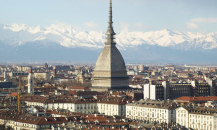 X WORKSHOP FINANCIAL REPORTING – 20 e 21 giugno 2019 – Torino