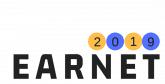 10th EARNet Symposium