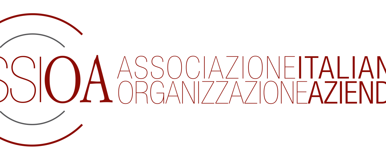 "ASSIOA WINTER SCHOOL ""NARRATIVES IN ORGANIZATIONAL RESEARCH"""