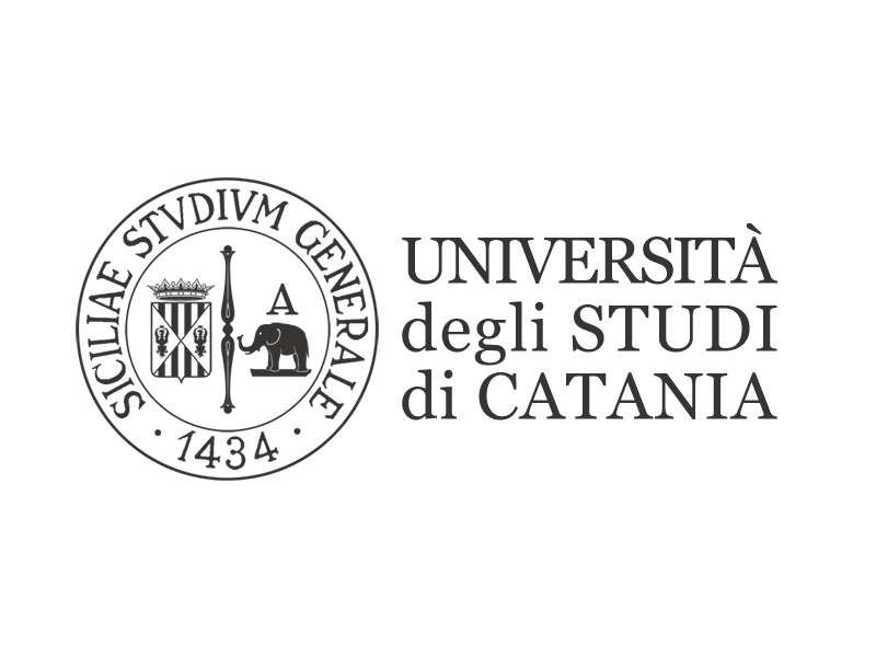 GIORNATA DI STUDIO SUI VOLUMI RESTAURATI