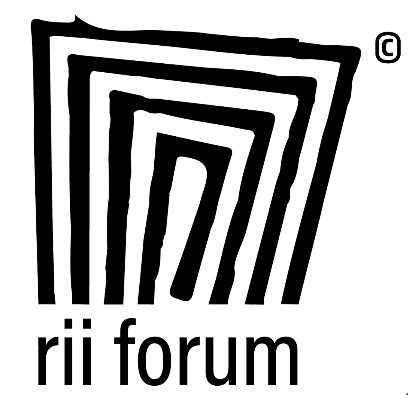Rii Forum 2022 Rupture, Resilience and Recovery in the Post-Covid World