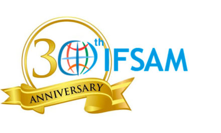 Workshop IFSAM