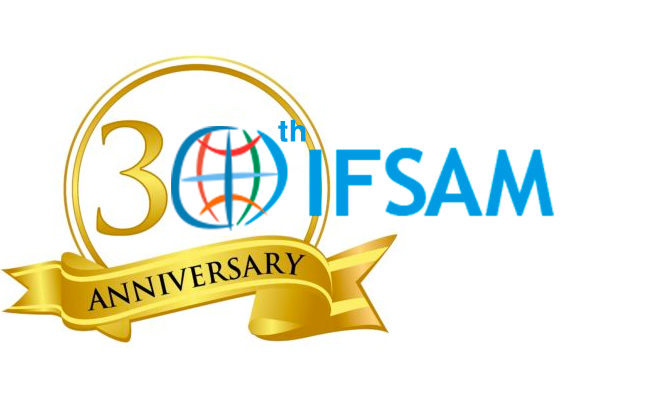 Workshop IFSAM