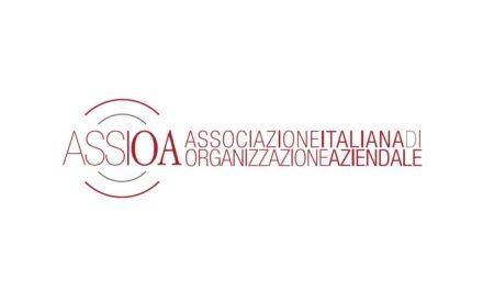 """ASSIOA – 5 marzo dalle ore 17.30 """"LA PROGETTAZIONE INTEGRATE DI TECNOLOGIA, ORGANIZZAZIONE, LAVORO DELL'INDUSTRIA 4.0"""""""