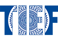 Call for Papers – Turin Islamic Economic Forum (TIEF)